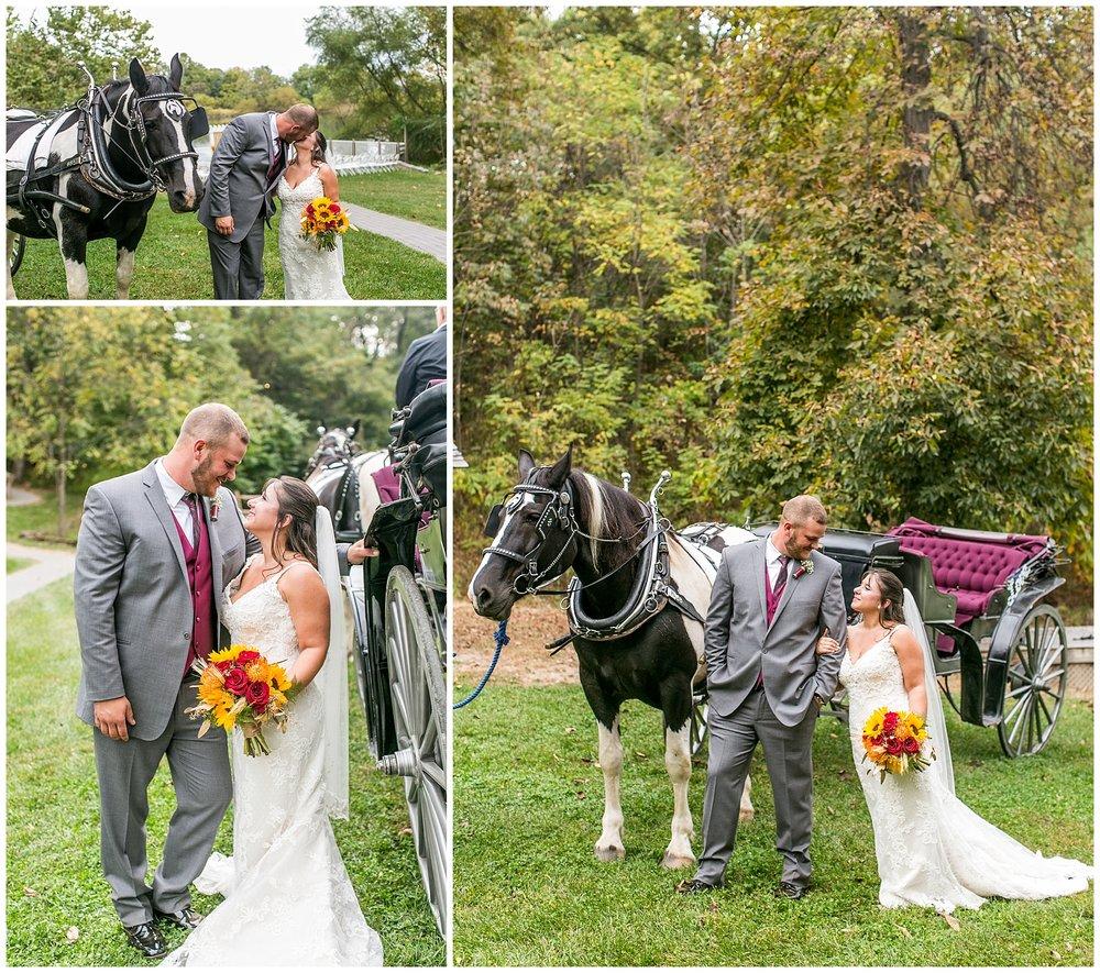M+K Lodges at Gettysburg Wedding LivingRadiantPhotographyphotos_0040.jpg