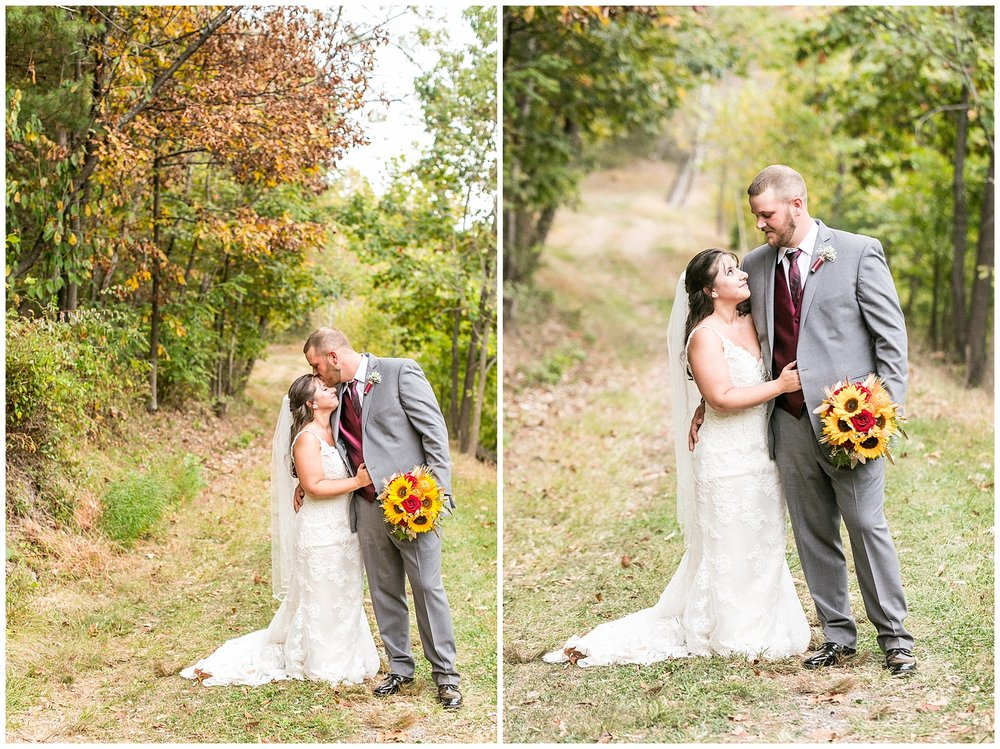 M+K Lodges at Gettysburg Wedding LivingRadiantPhotographyphotos_0042.jpg