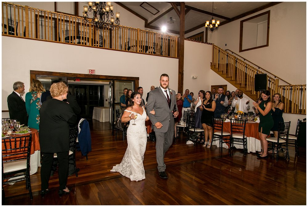 M+K Lodges at Gettysburg Wedding LivingRadiantPhotographyphotos_0053.jpg