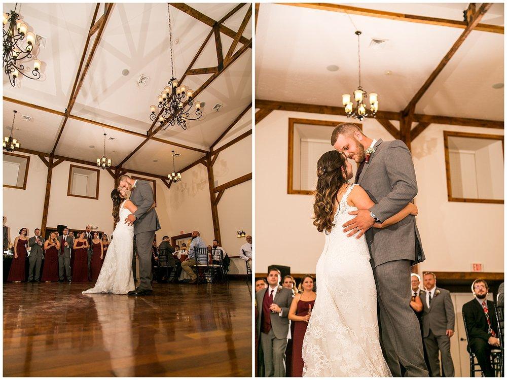 M+K Lodges at Gettysburg Wedding LivingRadiantPhotographyphotos_0054.jpg