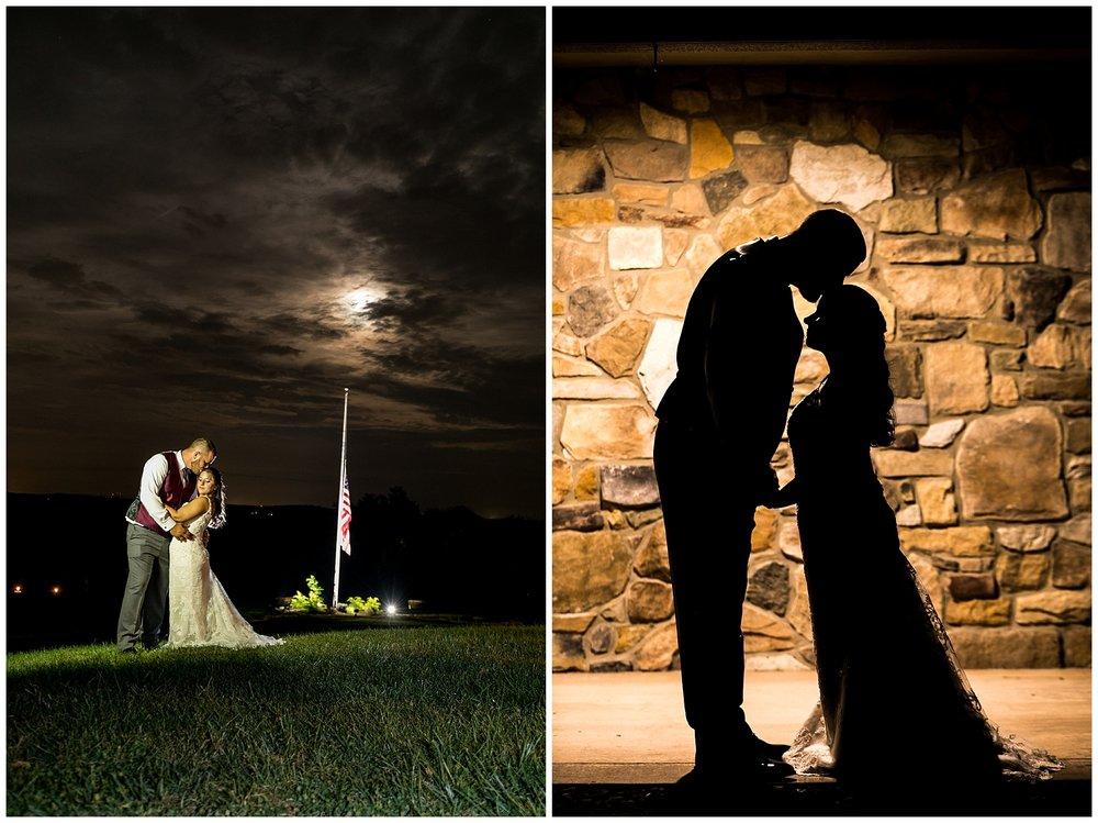 M+K Lodges at Gettysburg Wedding LivingRadiantPhotographyphotos_0064.jpg