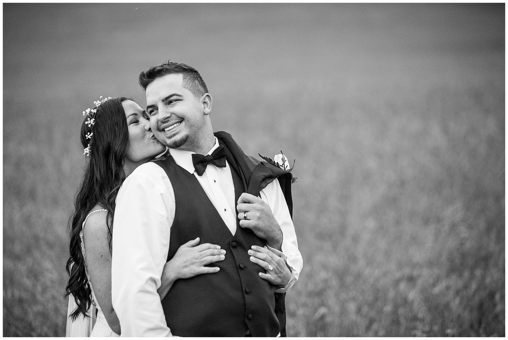 Myrick Ostertag Vista Wedding Living Radiant Photography photos_0078.jpg