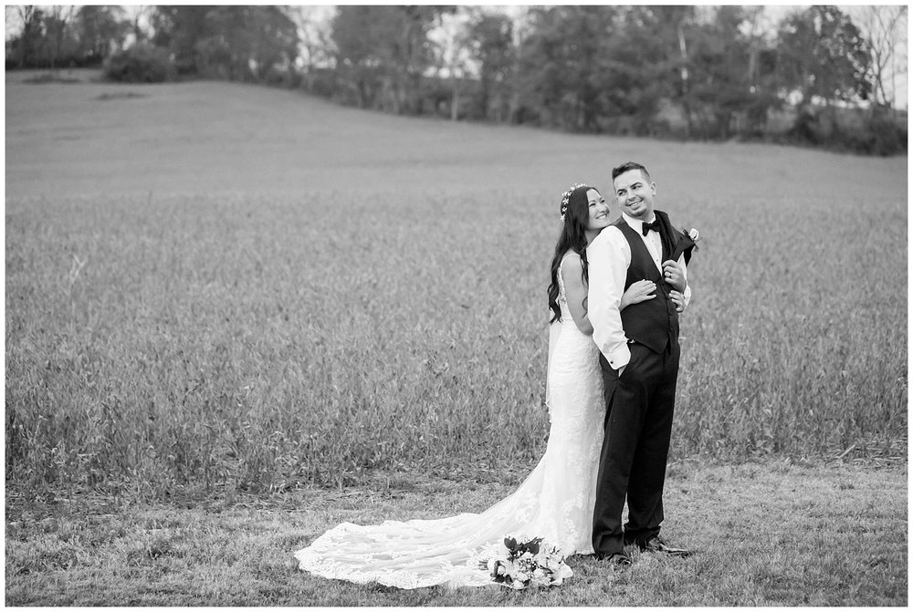Myrick Ostertag Vista Wedding Living Radiant Photography photos_0079.jpg