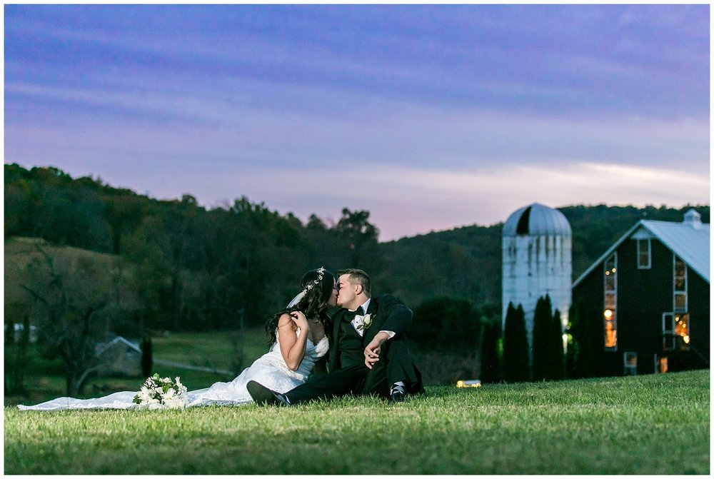 Myrick Ostertag Vista Wedding Living Radiant Photography photos_0085.jpg