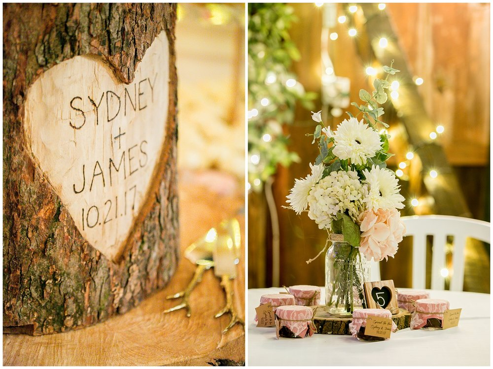 Myrick Ostertag Vista Wedding Living Radiant Photography photos_0092.jpg
