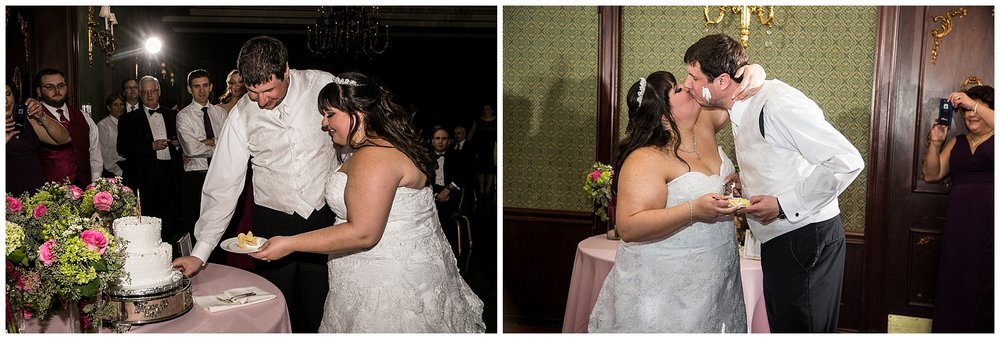S+K Grand Lodge Wedding Living Radiant Photography photos_0073.jpg
