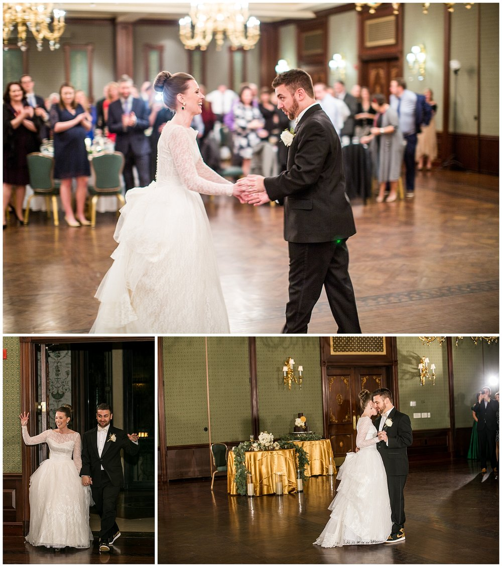 B+J Grand Lodge Wedding Living Radiant Photography photos_0079.jpg
