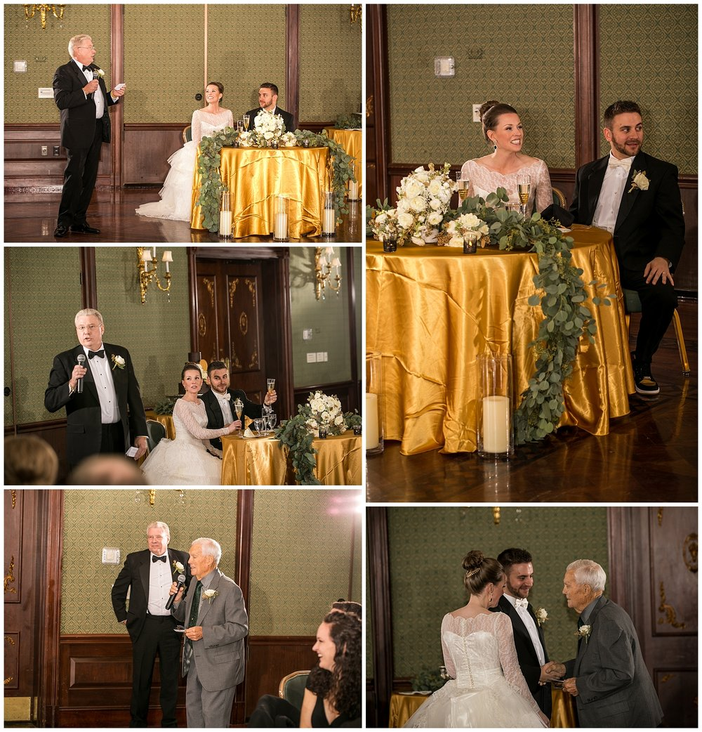 B+J Grand Lodge Wedding Living Radiant Photography photos_0082.jpg