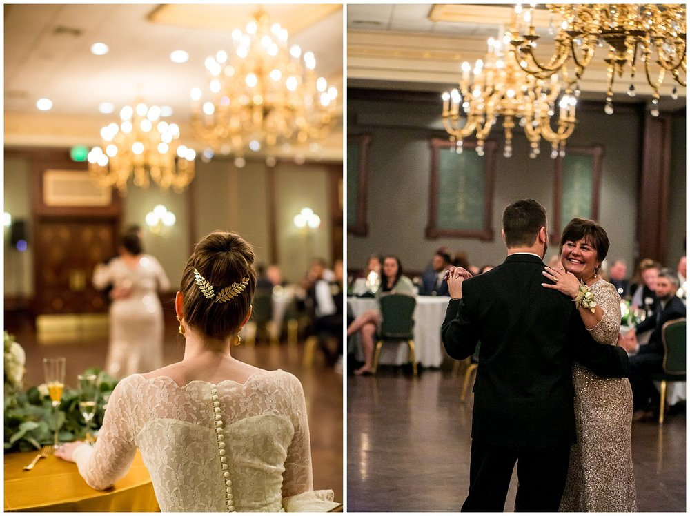 B+J Grand Lodge Wedding Living Radiant Photography photos_0091.jpg