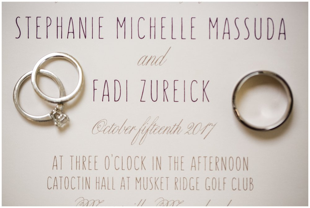 Stephanie Fadi Musket Ridge Golf Course Wedding Living Radiant Photography photos_0002.jpg