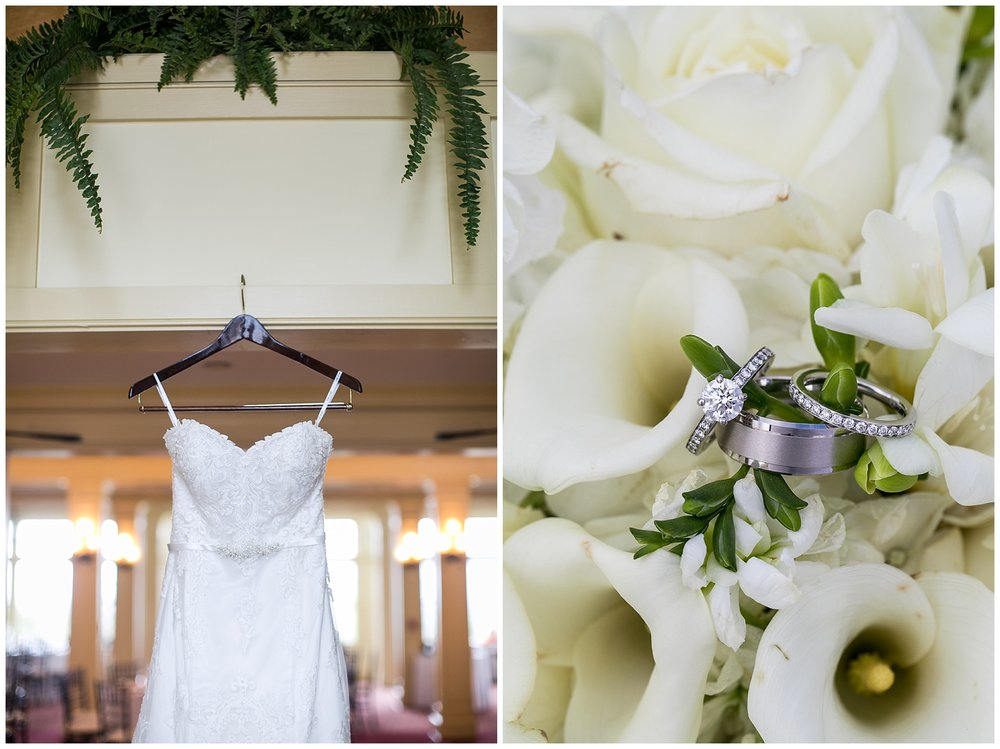Stephanie Fadi Musket Ridge Golf Course Wedding Living Radiant Photography photos_0001.jpg