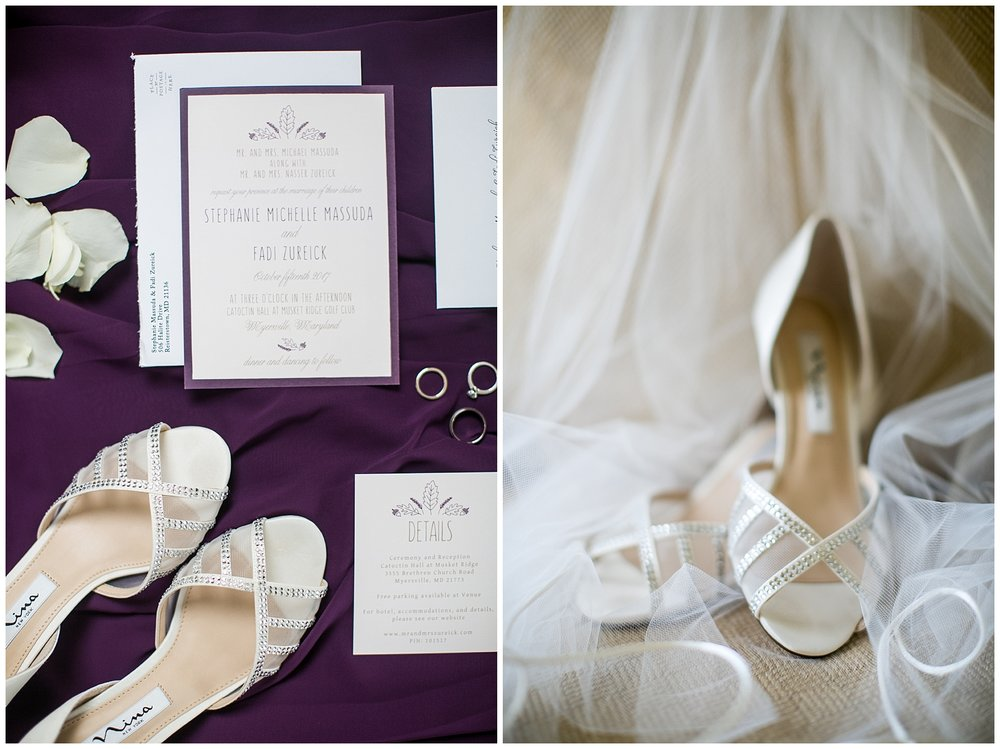 Stephanie Fadi Musket Ridge Golf Course Wedding Living Radiant Photography photos_0003.jpg