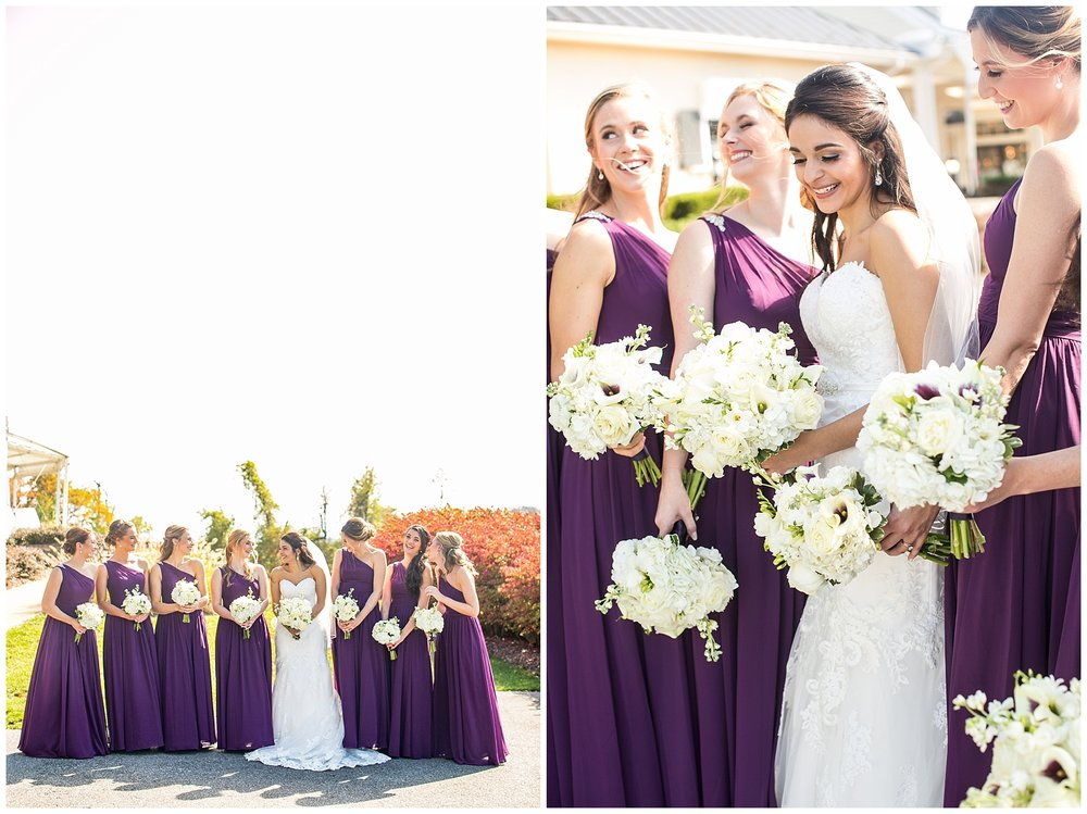 Stephanie Fadi Musket Ridge Golf Course Wedding Living Radiant Photography photos_0017.jpg