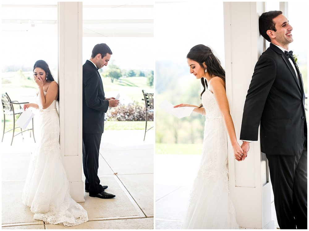Stephanie Fadi Musket Ridge Golf Course Wedding Living Radiant Photography photos_0022.jpg