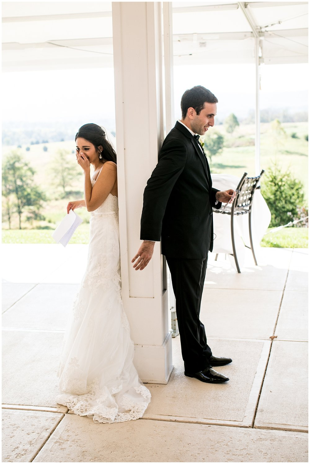 Stephanie Fadi Musket Ridge Golf Course Wedding Living Radiant Photography photos_0023.jpg