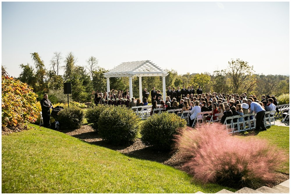 Stephanie Fadi Musket Ridge Golf Course Wedding Living Radiant Photography photos_0030.jpg