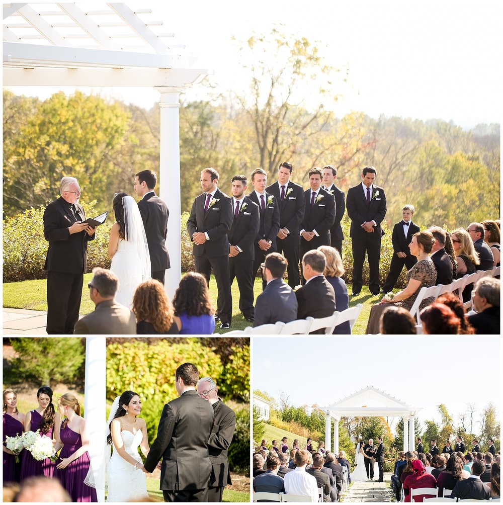 Stephanie Fadi Musket Ridge Golf Course Wedding Living Radiant Photography photos_0033.jpg