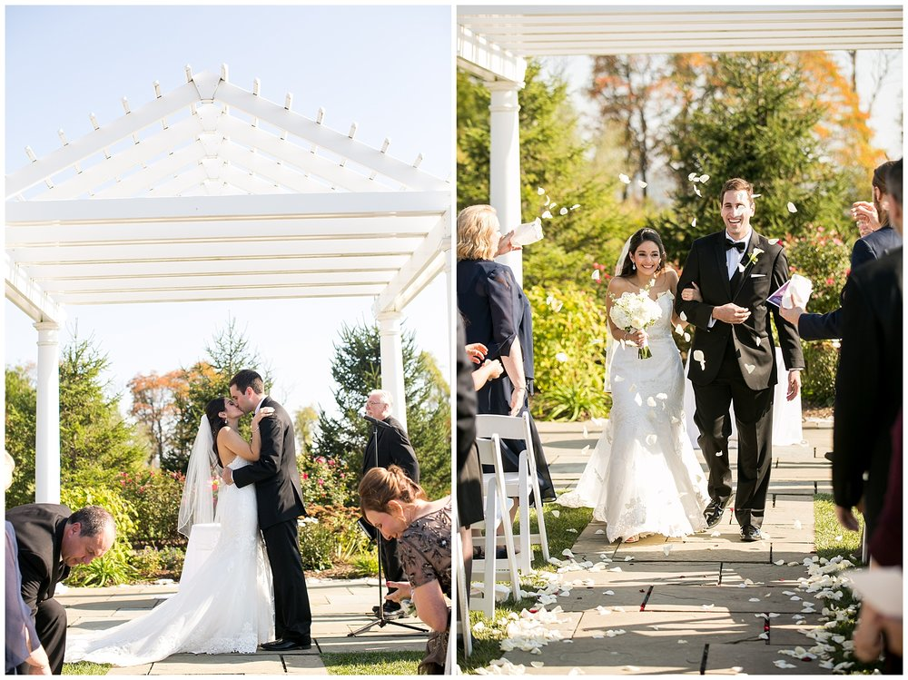Stephanie Fadi Musket Ridge Golf Course Wedding Living Radiant Photography photos_0040.jpg
