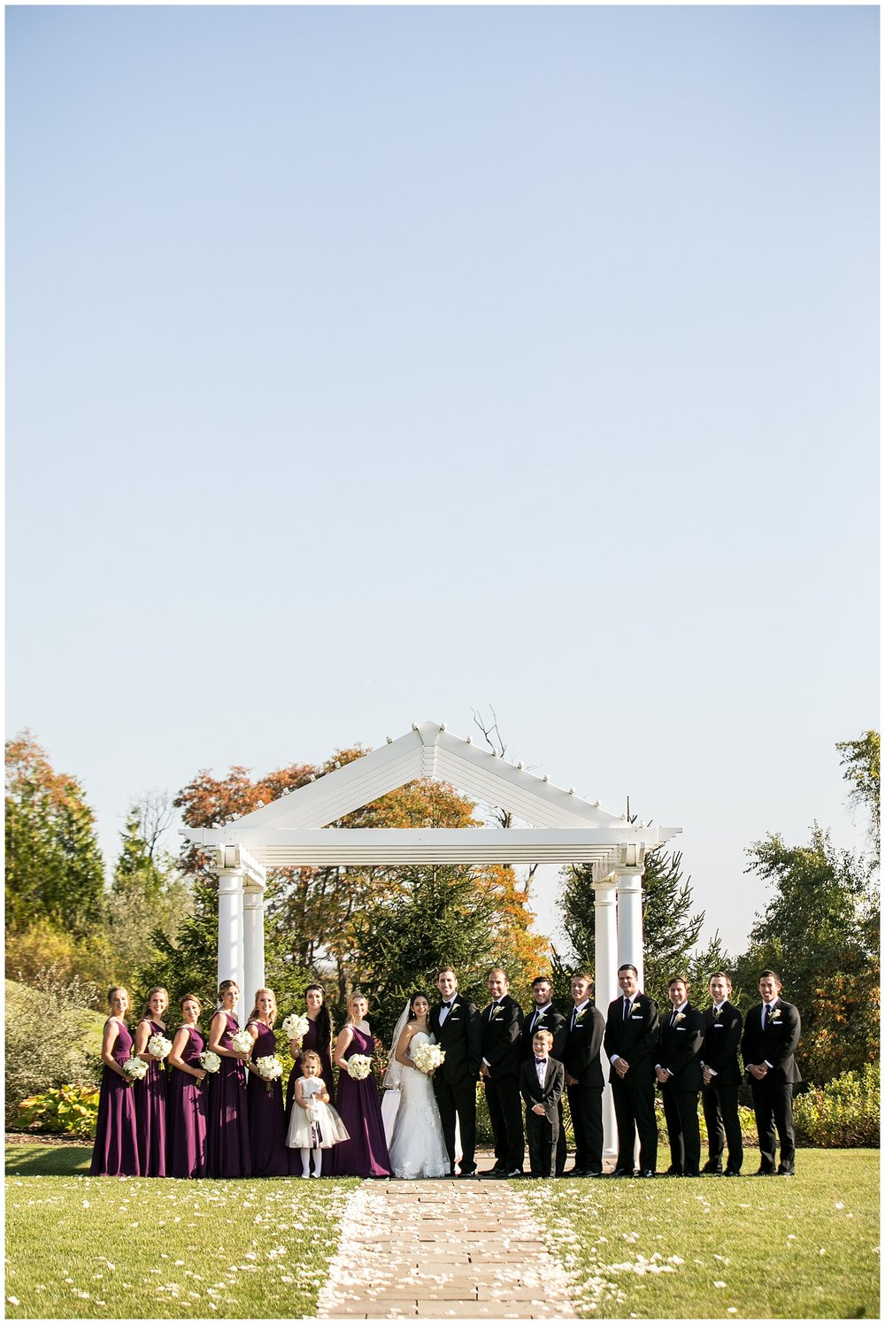 Stephanie Fadi Musket Ridge Golf Course Wedding Living Radiant Photography photos_0044.jpg