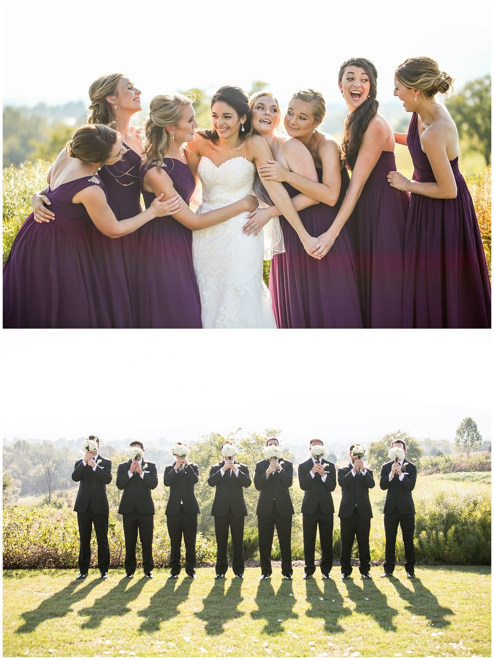 Stephanie Fadi Musket Ridge Golf Course Wedding Living Radiant Photography photos_0045.jpg
