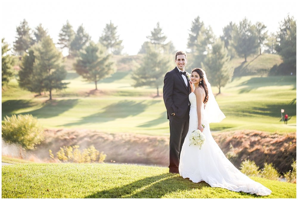 Stephanie Fadi Musket Ridge Golf Course Wedding Living Radiant Photography photos_0047.jpg