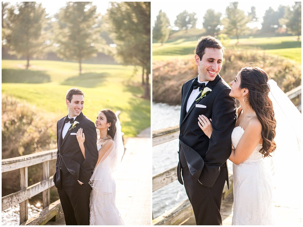 Stephanie Fadi Musket Ridge Golf Course Wedding Living Radiant Photography photos_0049.jpg