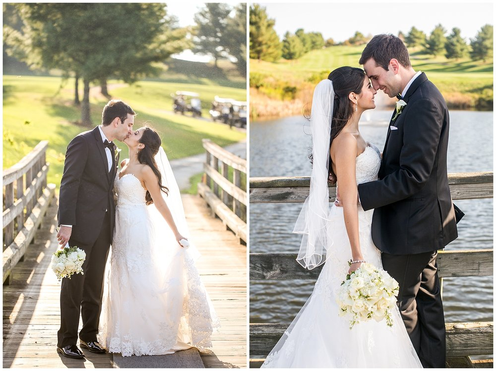 Stephanie Fadi Musket Ridge Golf Course Wedding Living Radiant Photography photos_0050.jpg