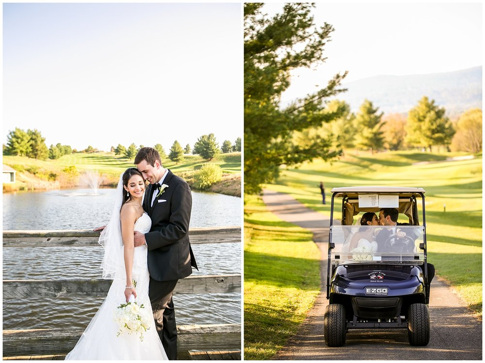 Stephanie Fadi Musket Ridge Golf Course Wedding Living Radiant Photography photos_0051.jpg