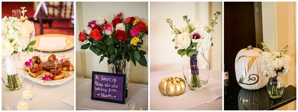 Stephanie Fadi Musket Ridge Golf Course Wedding Living Radiant Photography photos_0052.jpg