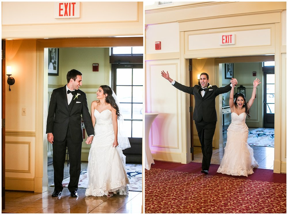 Stephanie Fadi Musket Ridge Golf Course Wedding Living Radiant Photography photos_0055.jpg