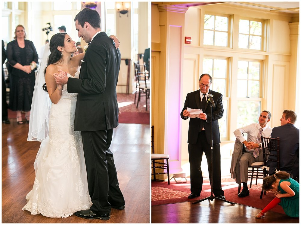 Stephanie Fadi Musket Ridge Golf Course Wedding Living Radiant Photography photos_0057.jpg
