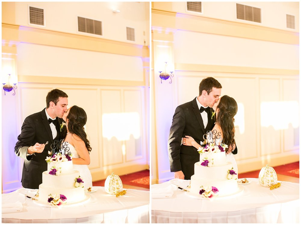 Stephanie Fadi Musket Ridge Golf Course Wedding Living Radiant Photography photos_0063.jpg