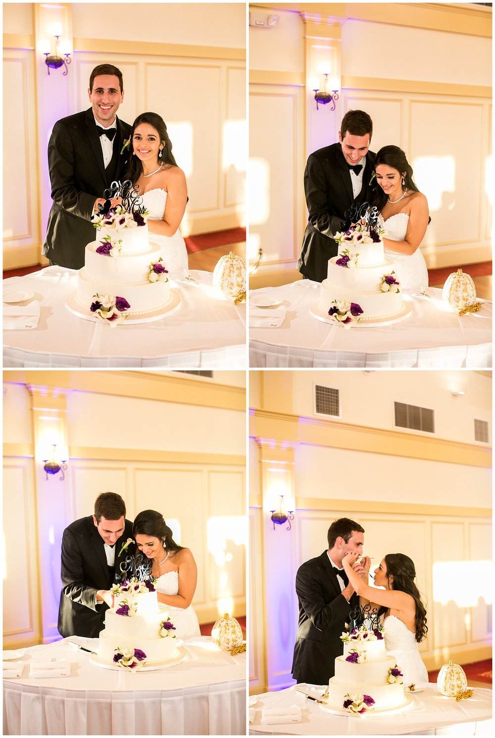 Stephanie Fadi Musket Ridge Golf Course Wedding Living Radiant Photography photos_0062.jpg