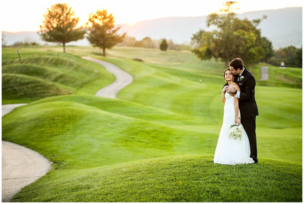 Stephanie Fadi Musket Ridge Golf Course Wedding Living Radiant Photography photos_0067.jpg