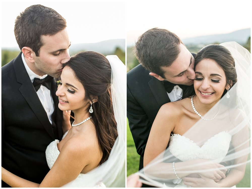 Stephanie Fadi Musket Ridge Golf Course Wedding Living Radiant Photography photos_0068.jpg