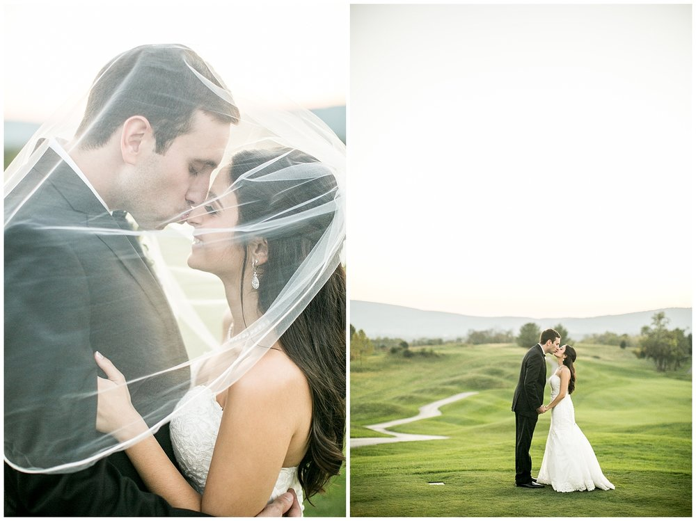 Stephanie Fadi Musket Ridge Golf Course Wedding Living Radiant Photography photos_0069.jpg