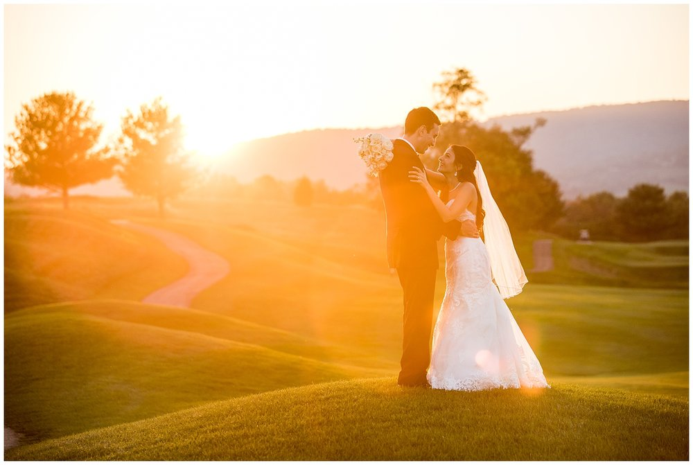 Stephanie Fadi Musket Ridge Golf Course Wedding Living Radiant Photography photos_0071.jpg