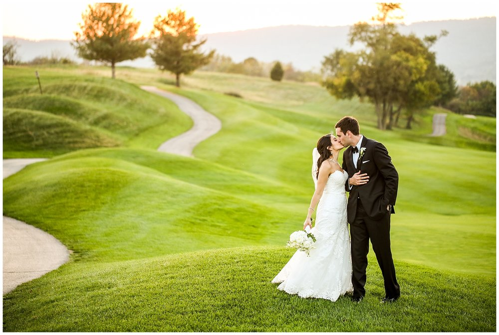 Stephanie Fadi Musket Ridge Golf Course Wedding Living Radiant Photography photos_0070.jpg