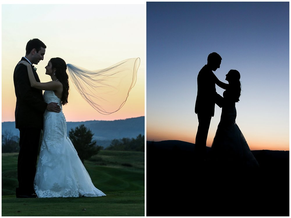 Stephanie Fadi Musket Ridge Golf Course Wedding Living Radiant Photography photos_0072.jpg