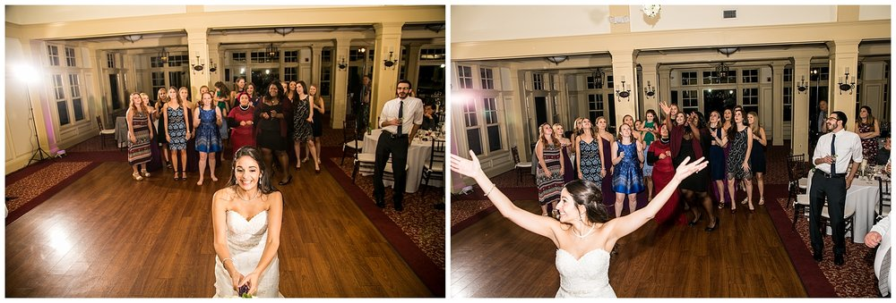 Stephanie Fadi Musket Ridge Golf Course Wedding Living Radiant Photography photos_0075.jpg
