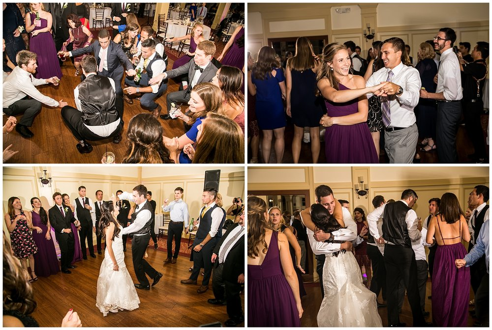 Stephanie Fadi Musket Ridge Golf Course Wedding Living Radiant Photography photos_0077.jpg