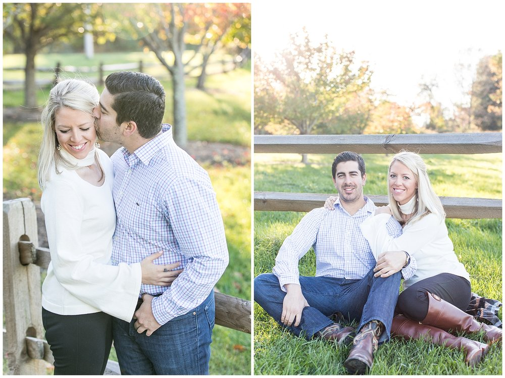 Nicole Mike Centennial Park Engagement Session Living Radiant Photography photos_0001.jpg