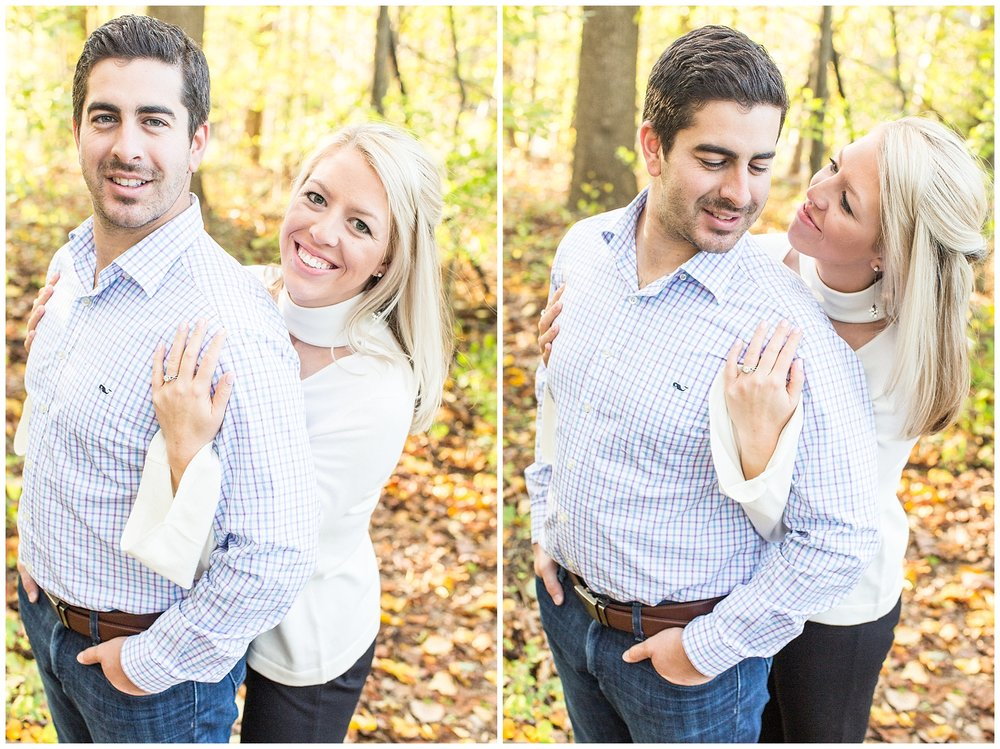 Nicole Mike Centennial Park Engagement Session Living Radiant Photography photos_0004.jpg