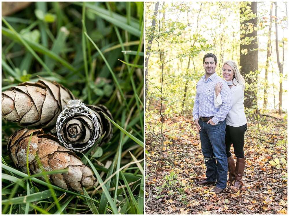 Nicole Mike Centennial Park Engagement Session Living Radiant Photography photos_0003.jpg