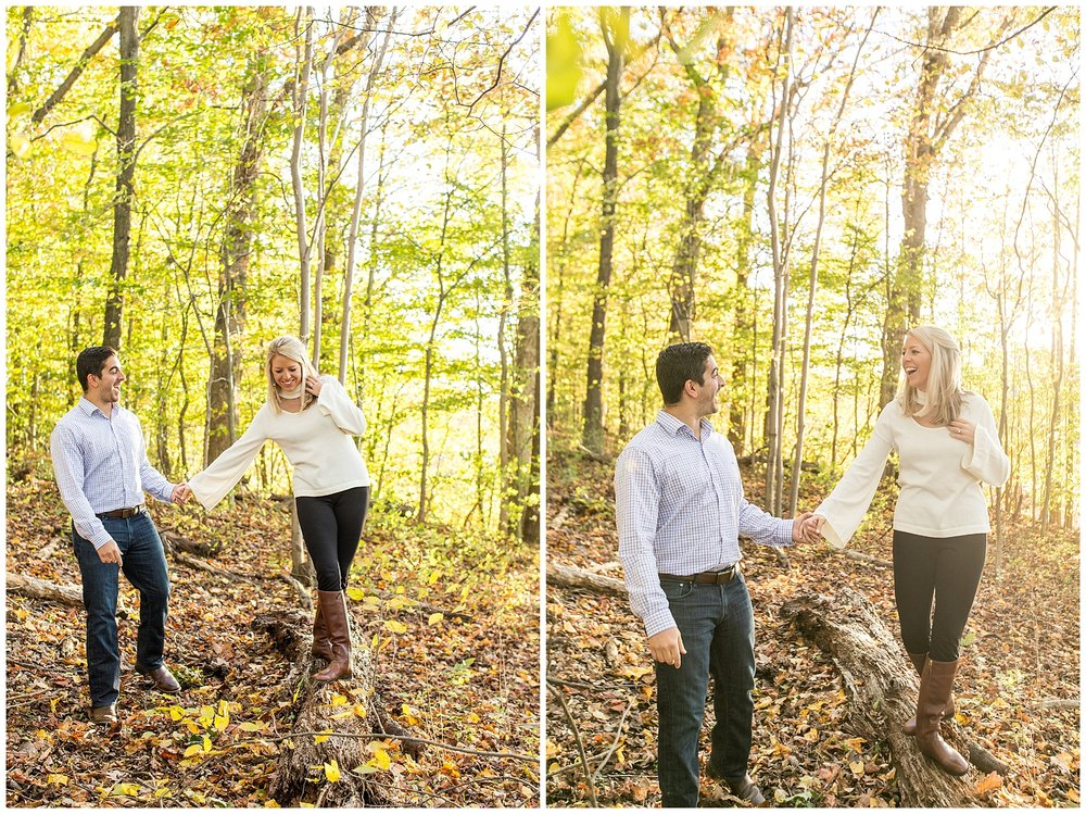 Nicole Mike Centennial Park Engagement Session Living Radiant Photography photos_0005.jpg
