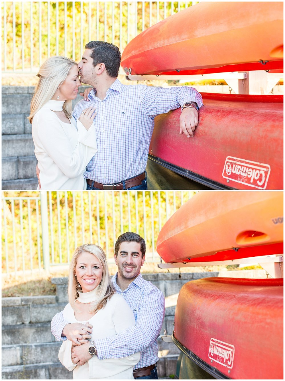 Nicole Mike Centennial Park Engagement Session Living Radiant Photography photos_0006.jpg