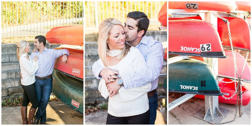 Nicole Mike Centennial Park Engagement Session Living Radiant Photography photos_0007.jpg