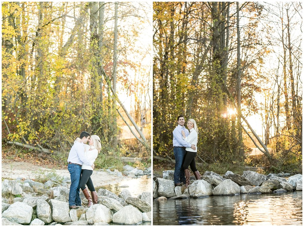 Nicole Mike Centennial Park Engagement Session Living Radiant Photography photos_0008.jpg