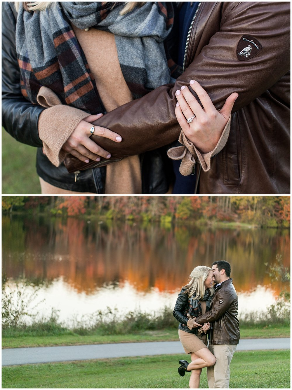 Nicole Mike Centennial Park Engagement Session Living Radiant Photography photos_0011.jpg