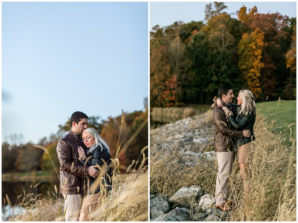 Nicole Mike Centennial Park Engagement Session Living Radiant Photography photos_0015.jpg